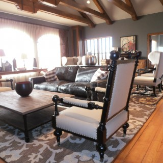 Lodge at Willow Creek | Denver, CO