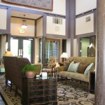Feature Private Residence San Jose 3