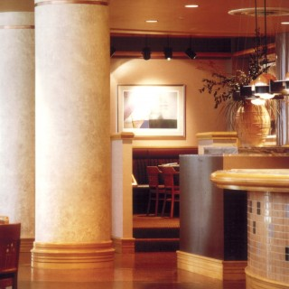 Westin Restaurant | Indianapolis, IN
