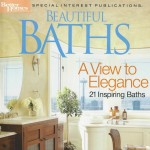 BHG Baths Cover